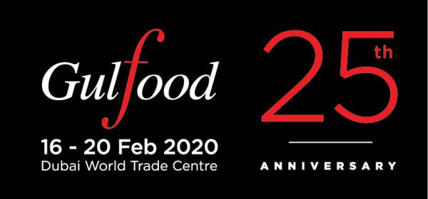 Sahar Food Industries Co. in Gullfood exhibition 2020